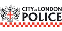city of london police influential software sap successfactors client